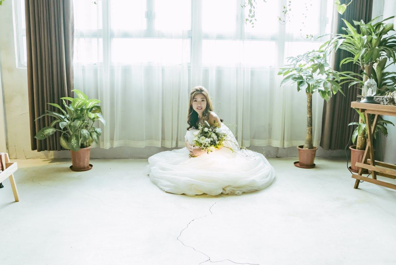 Wonderful Japanese Brides – Read The Full Review Of Top Websites Post Thumbnail